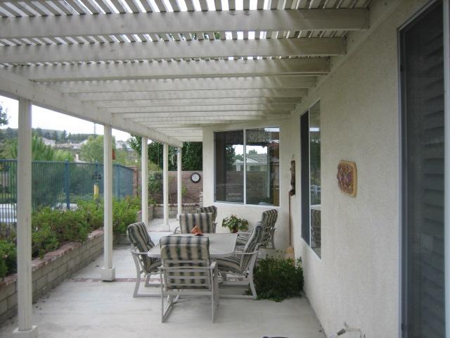 Ingraffia Home Inspections | Ingraffia Home Inspections is familiar