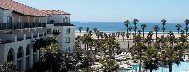 Huntington Beach Home Inspections
