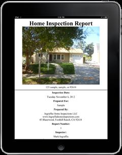 ipad-inspections